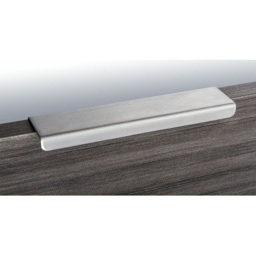 Cabinet Handle (L161-192SS)