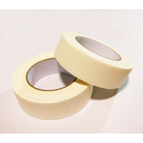 "1 -1/2"" General Purpose Masking Tape"