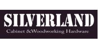 SilverLand Hardware