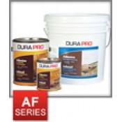 Flooring Adhesives (2)