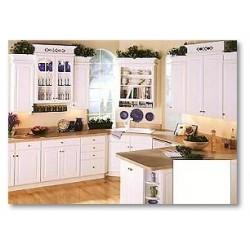 Kitchen & Closet Solutions