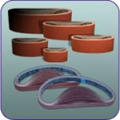 Sanding Belt (0)