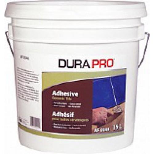 DURA PRO AF0044 Ceramic Tile Adesive 15L